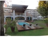 2 Bedroom Apartment / flat to rent in Sandton