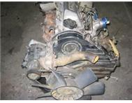 Toyota 2C Engine For sale