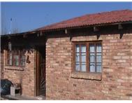 R 350 000 | House for sale in Morelig Bethlehem Free State