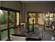4 Bedroom house in Highveld