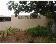 Property for sale in Safari Gardens