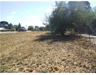 R 870 000 | Vacant Land for sale in Benoni Benoni Gauteng