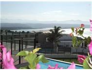 2 Bed 2 Bath Flat/Apartment in Plettenberg Bay