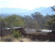 Vacant Land Residential For Sale in MEERHOF HARTBEESPOORT