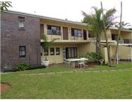 6 Bedroom House for sale in Umhlanga