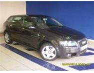 Audi A3 2.0 FSi Ambition used for sale - 2008 Durban