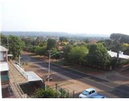 R 360 000 | Flat/Apartment for sale in Moregloed Moot East Gauteng