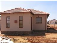 Property for sale in Birch Acres Ext 34