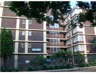 R 399 000 | Flat/Apartment for sale in Silverton Moot East Gauteng