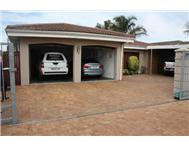 Property for sale in Goodwood