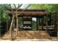 Game Farm Lodge Pending Sale in HLUHLUWE HLUHLUWE