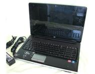 HP Pavilion dv7-3165dx 17.3 Entertainment Laptop - URGENT
