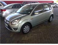 Figo 1 4 (One owner full books low mileage)