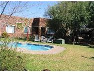 R 2 065 000 | House for sale in Chrissiefontein Vereeniging Gauteng