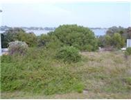 R 80 000 | Vacant Land for sale in Aston Bay Jeffreys Bay Eastern Cape