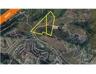 Property for sale in Verulam