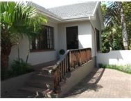 R 2 650 000 | House for sale in Selbourne East London Eastern Cape