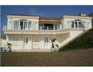Property for sale in St Francis On Sea Phase I