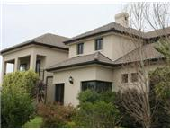 R 3 300 000 | House for sale in Vredenberg Estate Somerset West Western Cape