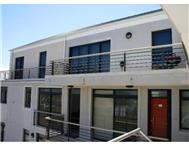 R 1 300 000 | Flat/Apartment for sale in Strand Strand Western Cape