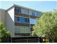 1 Bedroom Apartment / flat for sale in Wynberg
