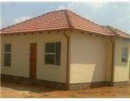 R 513 175 | House for sale in Atteridgeville Pretoria West Gauteng