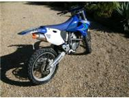 YAMAHA YZ 426 OFFROAD TO SWOP OR BUY