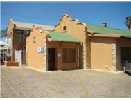 Commercial property for sale in Polokwane