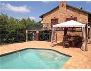 House to rent monthly in FAERIE GLEN PRETORIA