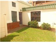 R 545 000 | Flat/Apartment for sale in Willows Bloemfontein Free State