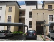 Apartment For Sale in FERNDALE RANDBURG