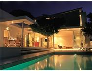 7 Bedroom House to rent in Camps Bay