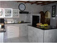 R 2 856 700 | House for sale in Herlear Kimberley Northern Cape