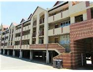 Modern one bedroom unit with kitchen bat.. - Apartment To Let Available in HATFIELD From Arlon