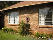 R 1 030 000 | House for sale in Amberfield Glen Centurion Gauteng