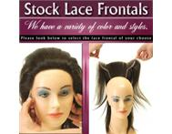BEST OF CAPE TOWN S LACE FRONTALS