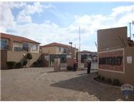 2 Bedroom Apartment / flat for sale in Randburg
