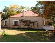 Farm for sale in Hekpoort