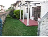 Property for sale in Tongaat