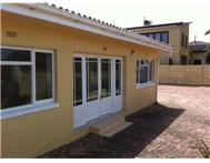 3 Bedroom House for sale in Melkbosstrand