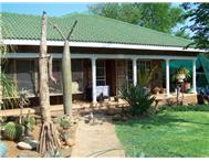 R 1 480 000 | House for sale in Thabazimbi Thabazimbi Limpopo