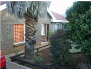 3 Bedroom house in Laversburg
