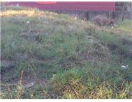 R 395 000 | Vacant Land for sale in La Mercy La Mercy Kwazulu Natal
