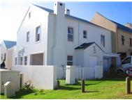 R 1 870 000 | House for sale in Welgevonden Estate Stellenbosch Western Cape