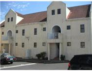 R 639 000 | Flat/Apartment for sale in Richwood Milnerton Western Cape