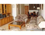 Unicadia Self Catering Apartments Self Catering Apartment/ Flat in Holiday Accommodation Gauteng Arcadia - South Africa