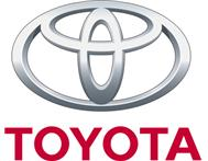 BUY YOUR NEW OR USED TOYOTA S