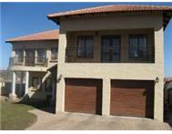 R 1 650 000 | House for sale in Amberfield Ridge Centurion Gauteng