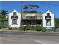 Commercial property for sale in Napier