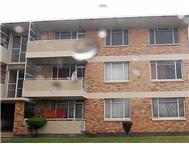 3 Bedroom Apartment / flat for sale in Sidwell